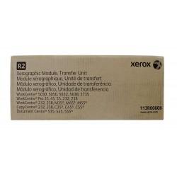 XEROX - 113R00608