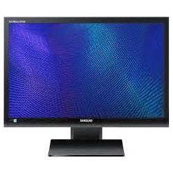 """SAMSUNG - MONITOR - LCD - 22"""""""